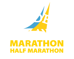Run Whidbey